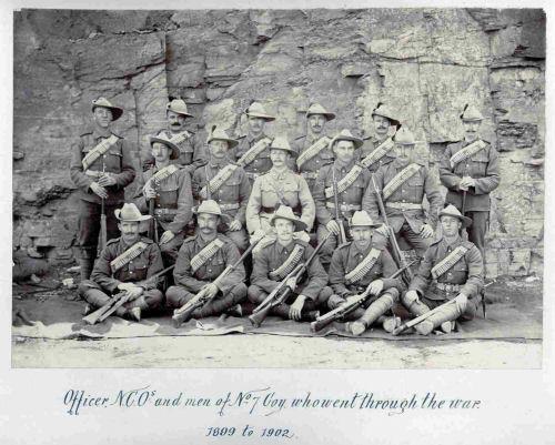 1899-1902