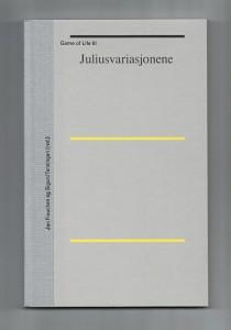 Juliusvariasjonene
