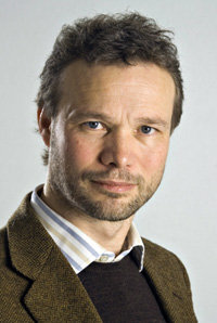 Andreas Wiese