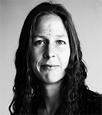 Anne Oterholm. Foto: Ukjent.