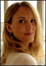 Helene Uri (Foto: Nina Kammersten)