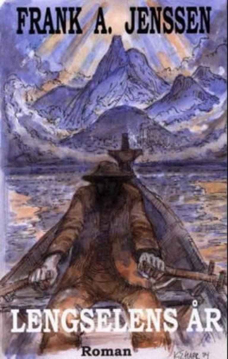 Ordkalotten 2006: Makt og moral i litteraturen